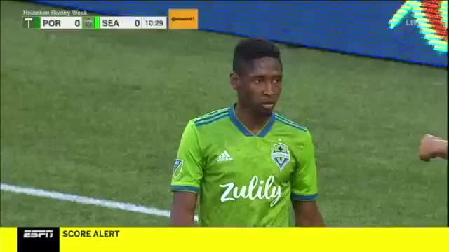 [ Live ] ESPN (SD)