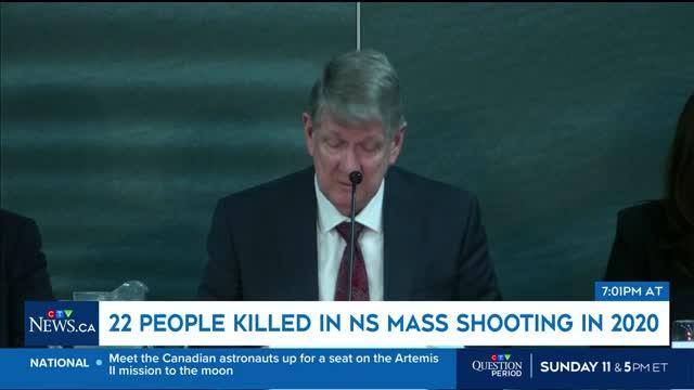 CA CTV NEWS NETWORK