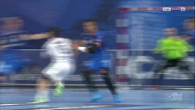 [ Live ] Bein Sports (Arab) (HD)
