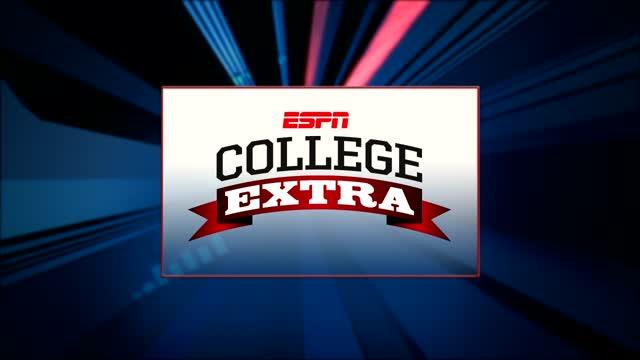 USA ESPN College Extra 1