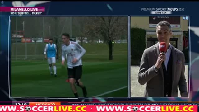 [ Live ] soccerlive01