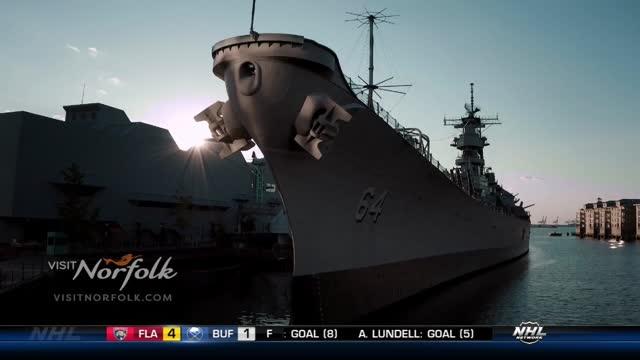 USA NHL Network UHD