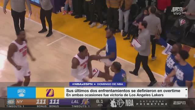 USA ESPN Deportes